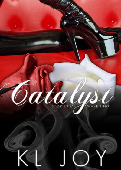 Catalyst: Stories of Awakening