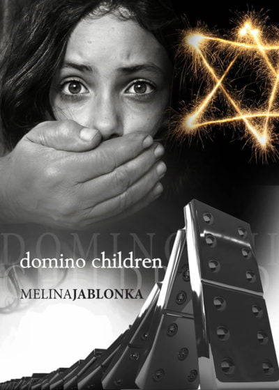 Domino Children
