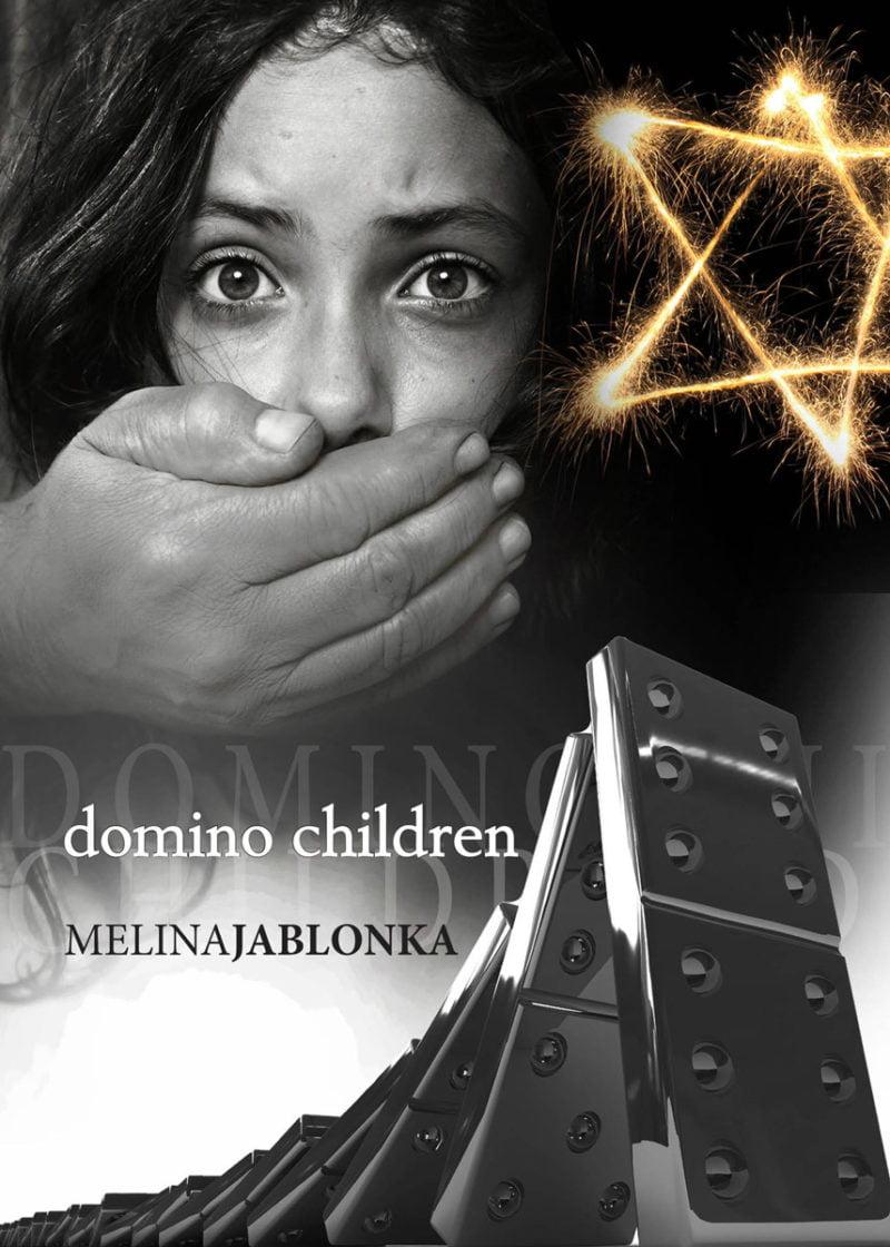 Domino Children